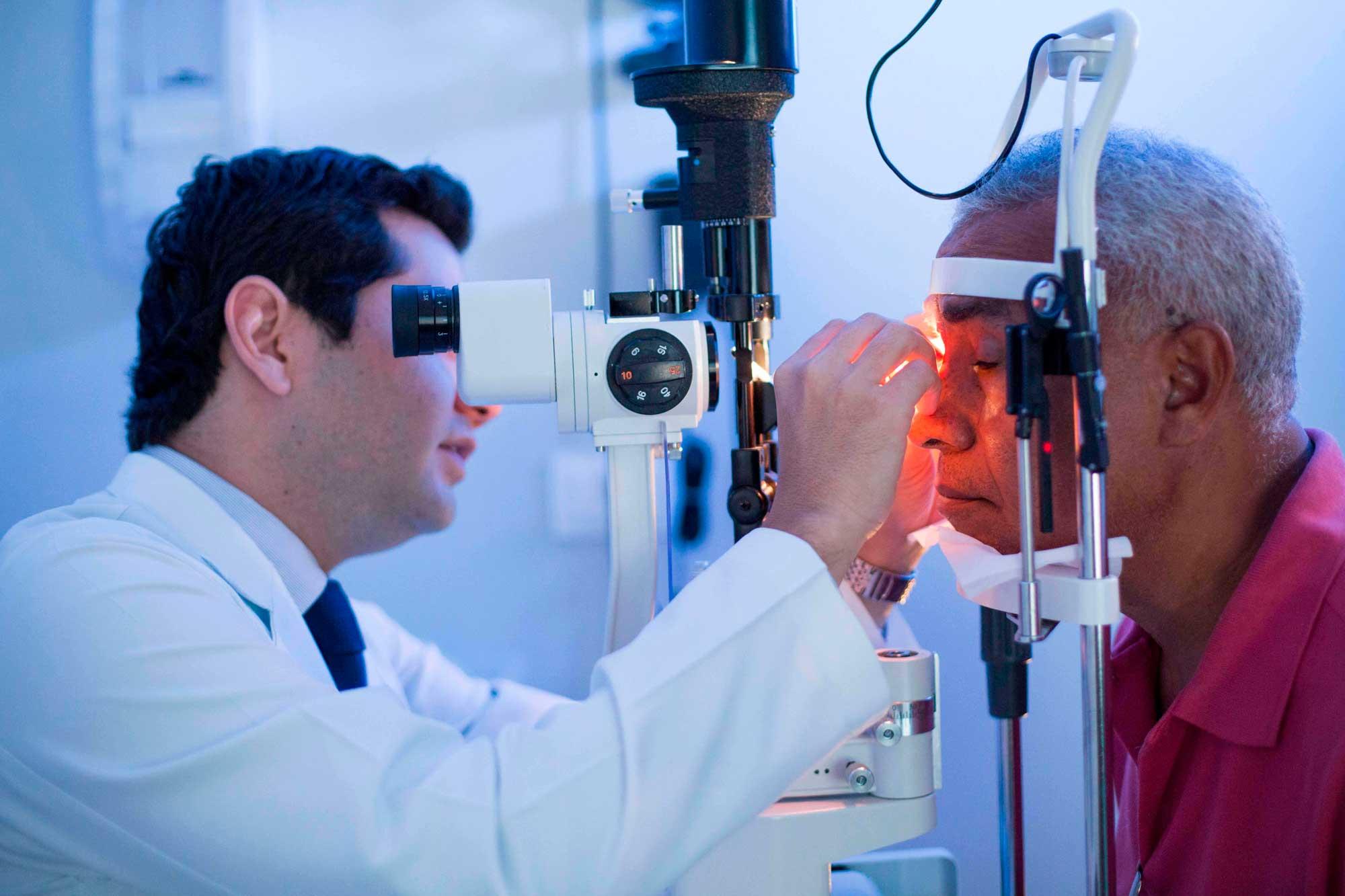 Dr. Marcelo Hosoume