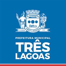 https://oftalmolaser.med.br/wp-content/uploads/2019/01/prefeitura-tres-lagoas.png
